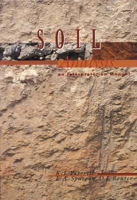 Soil Analysis PDF