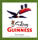 Gilroy Was Good for Guinness