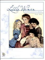 Little Women Comprehension Guide Book PDF