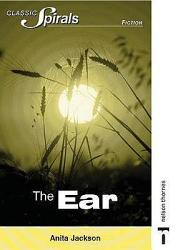 The Ear PDF