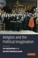 Religion and the Political Imagination PDF