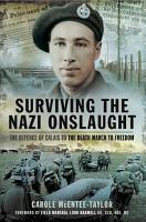 Surviving the Nazi Onslaught PDF