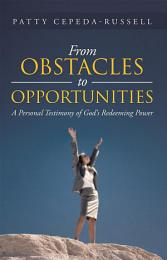 From Obstacles to Opportunities