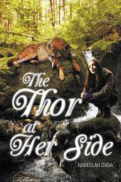 The Thor at Her Side