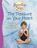 The Treasure in Your Heart PDF