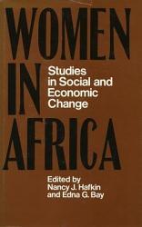 Women In Africa Book PDF