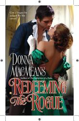 Redeeming The Rogue Book PDF