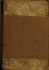 Libro primo °- secondo! de gli amori di Bernardo Tasso