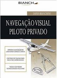 Navega    o visual para piloto privado PDF
