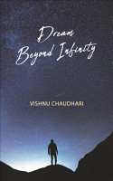 Dream Beyond Infinity PDF