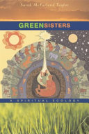 Green Sisters