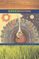 Green Sisters PDF