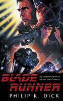 Blade Runner PDF