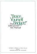 Brace Yourself  Bridget  PDF