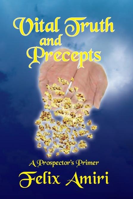 Vital Truth and Precepts