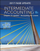 Intermediate Accounting  16e Chapter 21A PDF