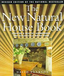 The New Natural House Book