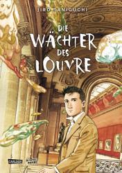 Die W  chter des Louvre PDF