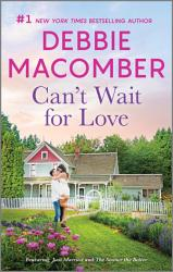 Can T Wait For Love Book PDF
