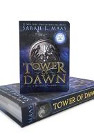 Tower of Dawn  Miniature Character Collection  PDF