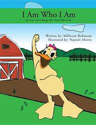 I Am What I Am Book PDF