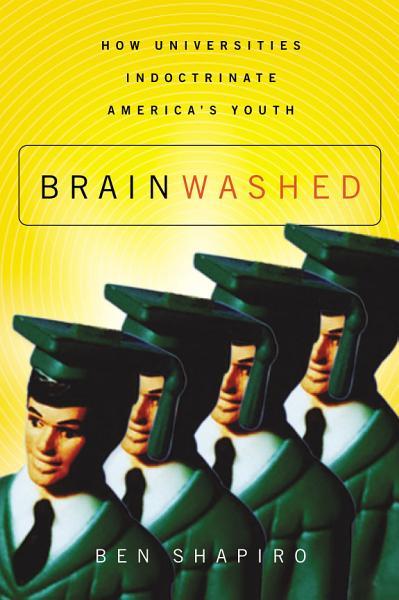Download Brainwashed Book
