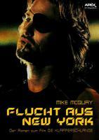 FLUCHT AUS NEW YORK PDF
