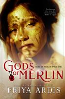 Gods of Merlin PDF
