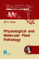 Physiological and Molecular Plant Pathology PDF
