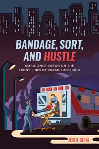 Bandage  Sort  and Hustle PDF
