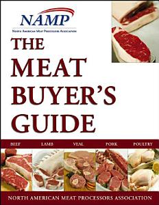 The Meat Buyers Guide PDF