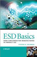 ESD Basics PDF