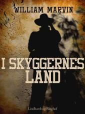 I skyggernes land