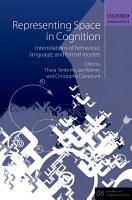 Representing Space in Cognition PDF