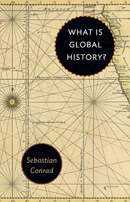 What Is Global History