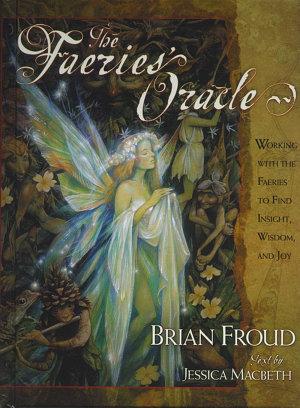 Faeries  Oracle