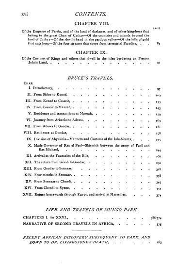 The English explorers  comprising details of the more famous travels by Mandeville  Bruce  Park and Livingstone  with chapter on Arctic explorations PDF