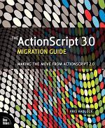 The ActionScript 3.0 Migration Guide