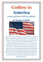 Godless In America Book PDF
