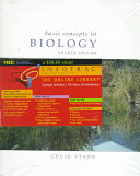 Basic Concepts in Biology PDF