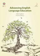Advancing English Language Education