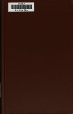 The Journal of Laryngology, Rhinology, and Otology