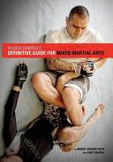 Mario Sukata s Definitive Guide for Mixed Martial Arts