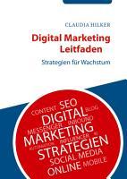Digital Marketing Leitfaden PDF