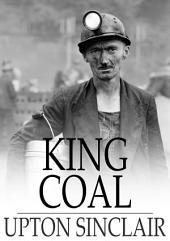 King Coal: A Novel