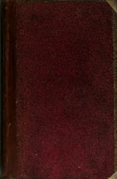 Procès-verbal des séances de la Chambre des Pairs: 1827,1