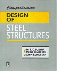 Comprehensive Design of Steel Structures PDF
