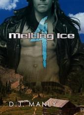 Melting Ice 4