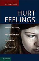 Hurt Feelings PDF