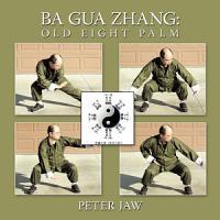 Ba Gua Zhang PDF